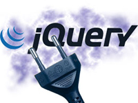 How to check element existence using jQuery